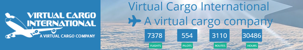 Virtual Cargo International