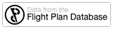 Flight Plan Database